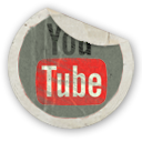 Youtube channel wauwau pfeffermühlen