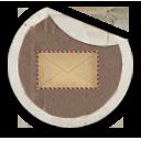 wauwau Pfeffermühlen mail