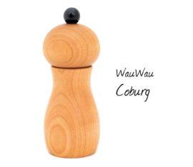 WauWau Coburg