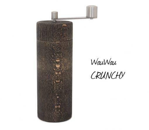 WauWau Pfeffermühle Crunchy