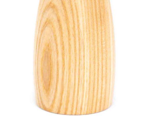 WauWau Peppers Delight Esche natur Detail