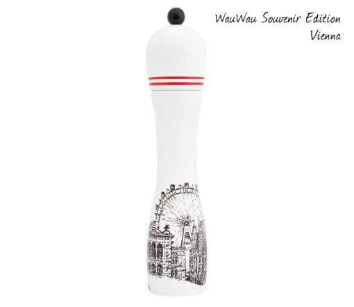 WauWau Souvenir Edition Vienna